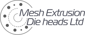 Mesh Extrusion Die Heads Ltd